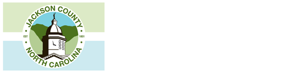 Jackson Township Ohio Christmas Tree Disposal 2020 Jackson County